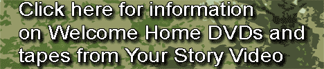 Click here for information on Welcome Home DVDs and VHS tapes from Your Story Video